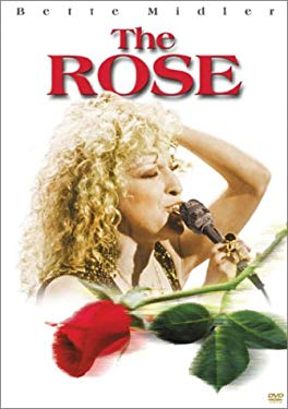 The Rose 0024543075875