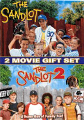 The Sandlot / The Sandlot 2