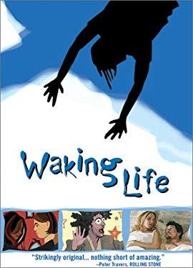 Waking Life 0024543040651