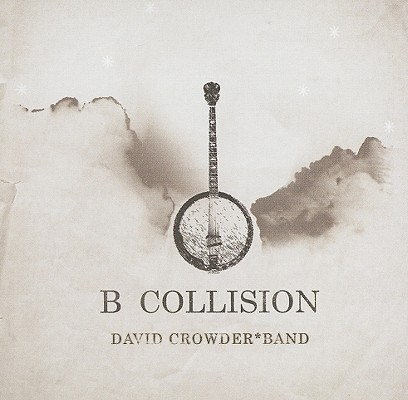 B Collision 0094634809306