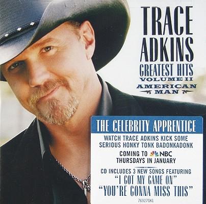 American Man Greatest Hits Vol