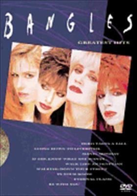 Bangles: Greatest Hits