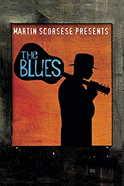 Blues-Collector Set