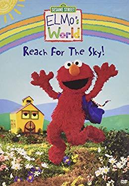 Elmo's World: Reach for the Sky!