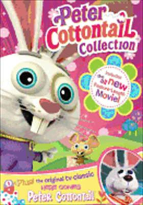 Peter Cottontail Collection