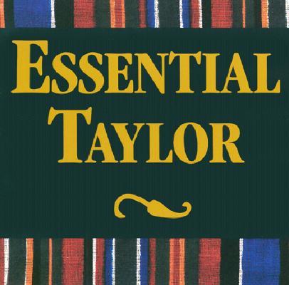 Essential Taylor II