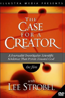 The Case for a Creator 0804671071396