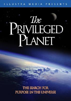 The Privileged Planet 0804671207498