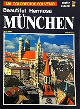 Beautiful_Hermosa_Munchen__135_Colorfotos_Souvenir_In_English_and_Spanish__With_Maps