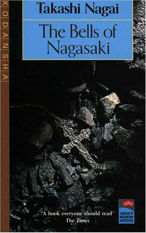 Bells of Nagasaki 9784770018458
