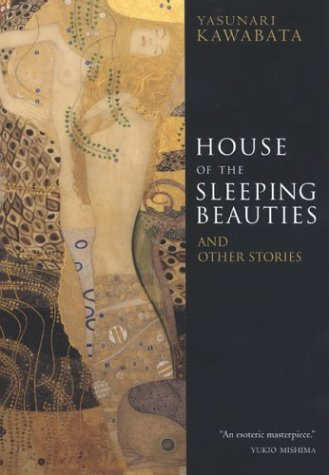 House of the Sleeping Beauties: And Other Stories 9784770029751