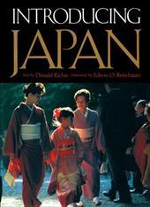 Introducing Japan 8100347