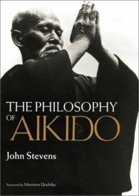 The Philosophy of Aikido 9784770025340