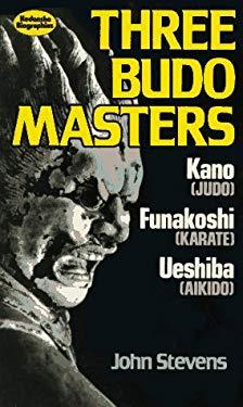 funakoshi 20 precepts essay
