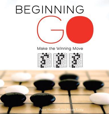 Beginning Go 9784805309551