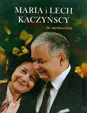 Maria_i_Lech_Kaczynscy_In_memoriam