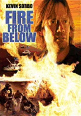 Fire from Below