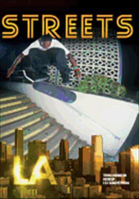 Streets: Los Angeles