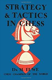 Strategy & Tactics in Chess 20715847