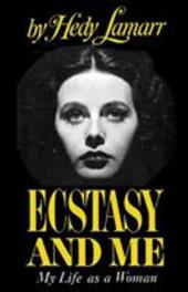 Ecstasy and Me My Life as a Woman 22659287