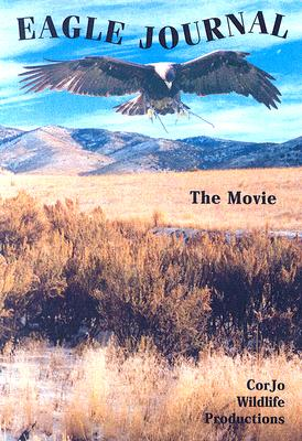 Eagle Journal: The Movie