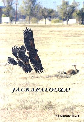 Jackapalooza