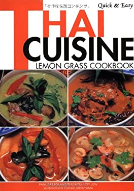 Quick and Easy Cookbooks Series 9784889960945