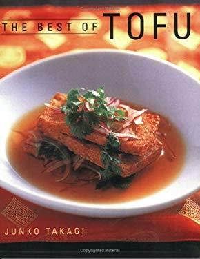 The Best of Tofu 9784889961720