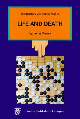 Life and Death 9784906574131