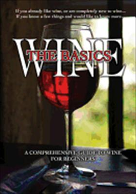 Wine: The Basics