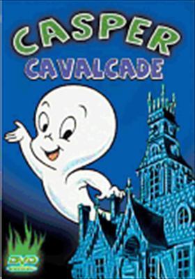 Casper Cavalcade