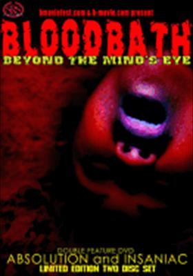 Bloodbath: Beyond the Mind's Eye