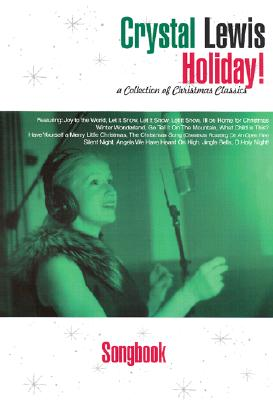 Holiday: A Collection of Christmas Classics