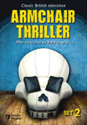 Armchair Thiller: Set 2