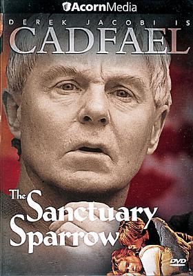 Cadfael: The Sanctuary Sparrow