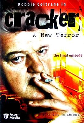 Cracker: A New Terror - The Final Episode