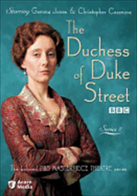 Duchess of Duke Street-S2