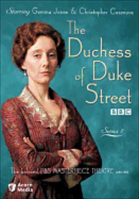 Duchess of Duke Street-S2