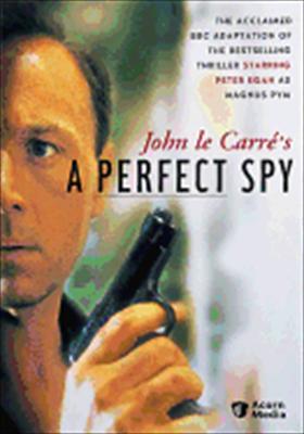 John Le Carre's Perfect Spy
