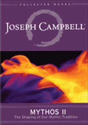 Joseph Campbell: Mythos II