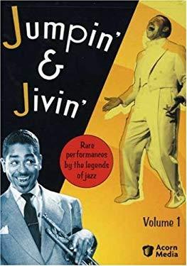 Jumpin' & Jivin' Volume 1