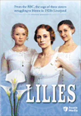 Lilies: 8 Episodes
