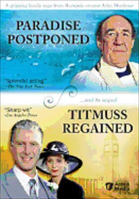 Paradise Postponed / Titmuss Regained