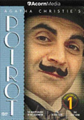Poirot 1