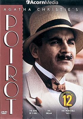 Poirot 12