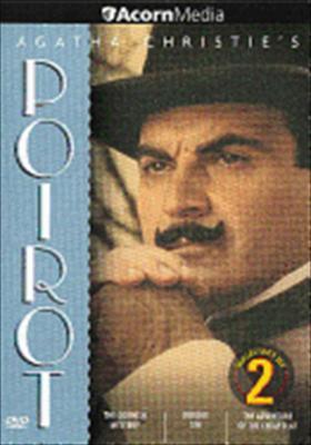 Poirot 2