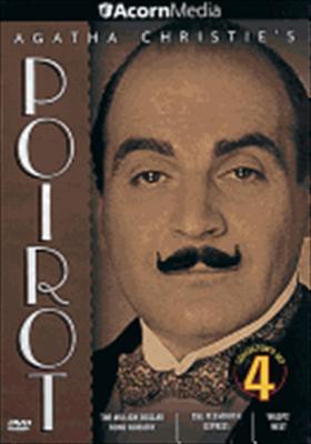 Poirot 4