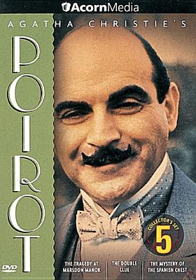 Poirot 5
