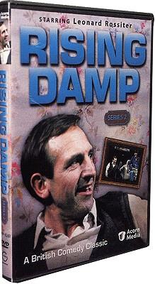 Rising Damp: Series 2