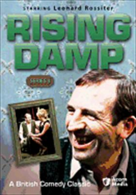 Rising Damp: Series 3